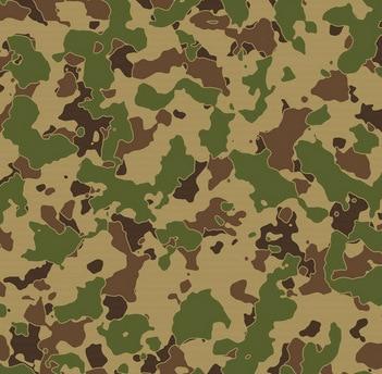 Custom camouflage pattern wallpaper | ktv camouflage wallpaper wall art | Theme Hotel Club camouflage wallpaper & Custom camouflage pattern wallpaper | ktv camouflage wallpaper wall ...