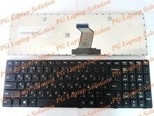 Русская клавиатура для ibm lenovo g500 g505 g510 g700 g710 ru черного клавиатуре ноутбука