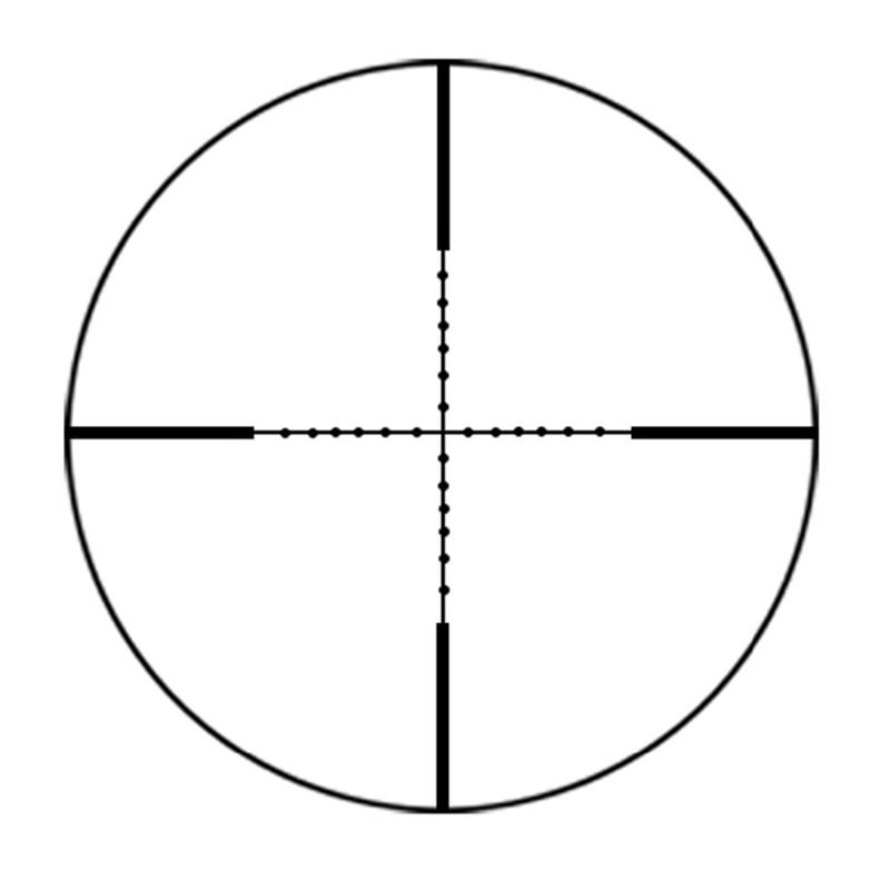 US $99.55 |AIM Telescopic Optic Sight 8 32x50 SF Riflescope Hunting on