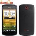 """Original desbloqueado htc one s z520e z560e telefone móvel 4.3 """"Touch Screen Android WIFI GPS Câmera 8MP Multi-idioma Frete Grátis"""