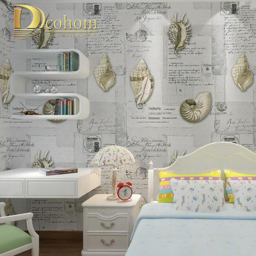 online kaufen gro handel fototapete aus china fototapete. Black Bedroom Furniture Sets. Home Design Ideas