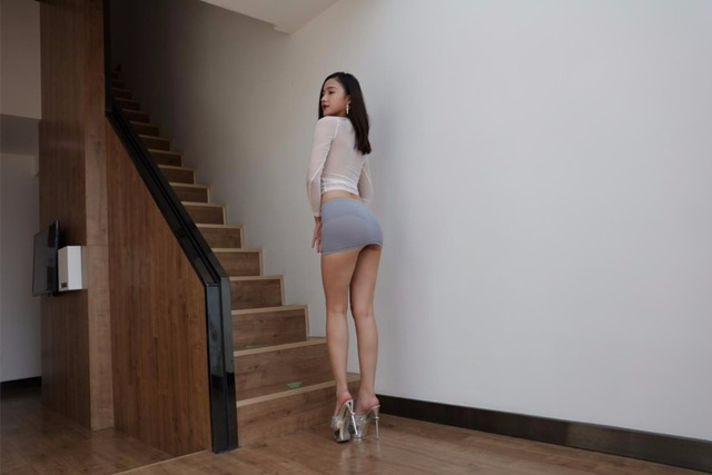 Know Sexy girl mini skirt nude pics phrase, simply