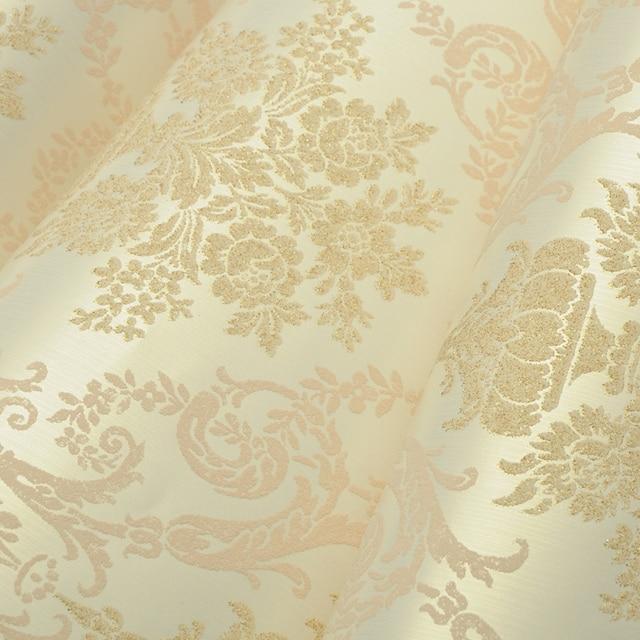 home decor Fashion European Style PVC wall paper rolls/wallpaper ...