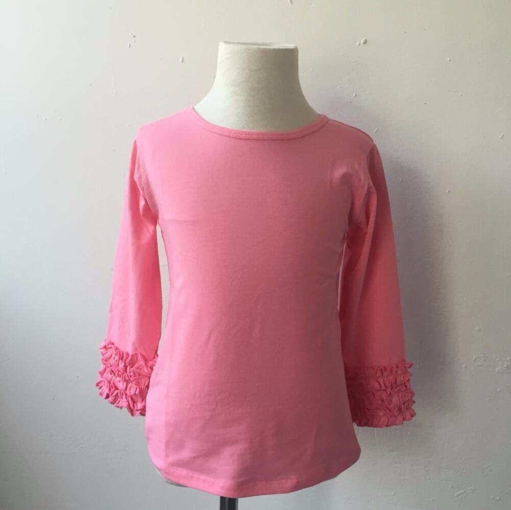 878157bd Comfort Colors Shirts Bulk « Alzheimer's Network of Oregon
