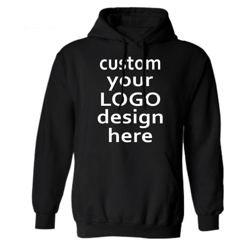 Online Get Cheap Custom Logo Hoodies -Aliexpress.com | Alibaba Group
