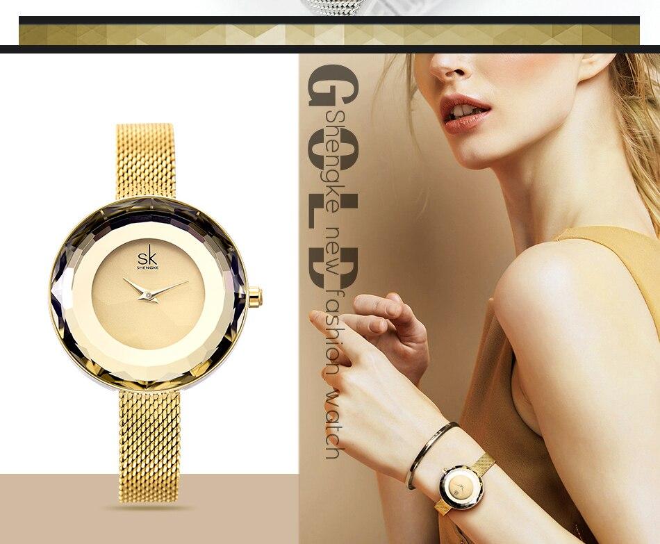 women-watch-K0100-PC_04