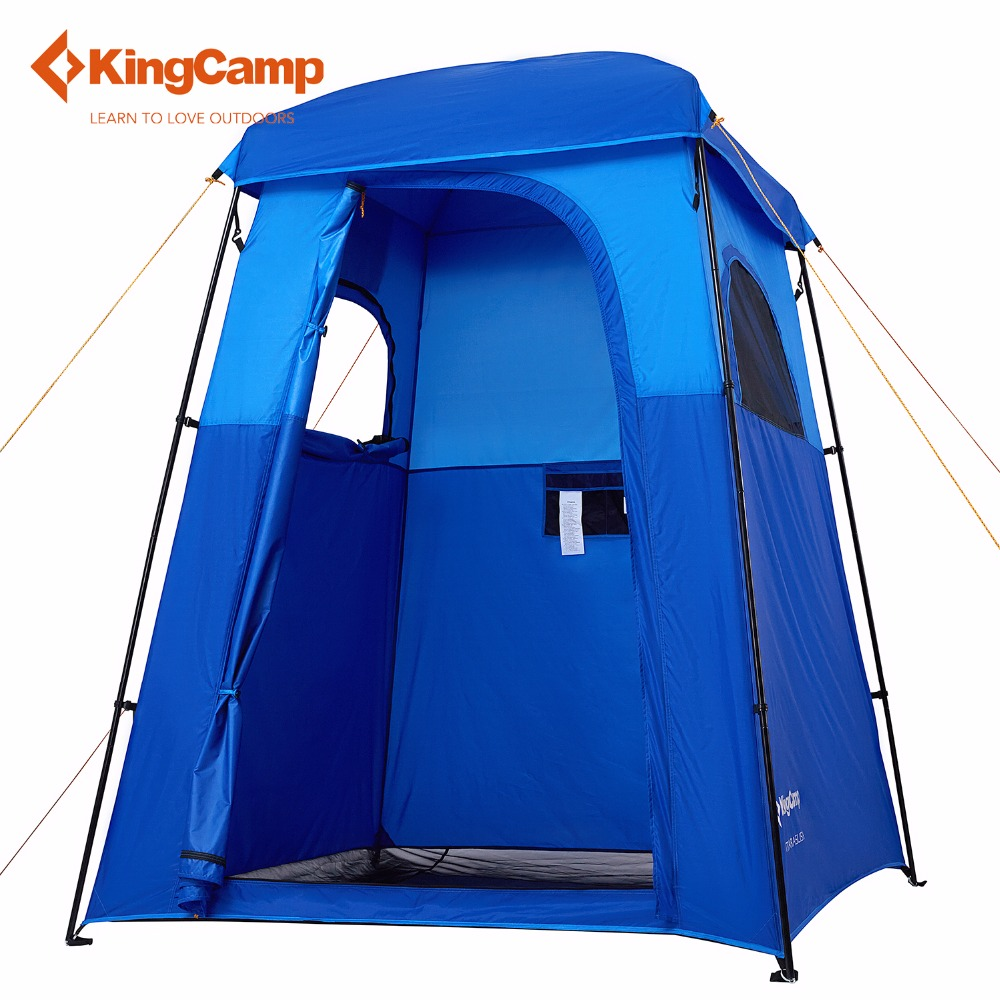KingCamp Multi Tent, Outdoor Portable Multi Use Tent ...