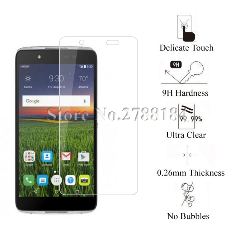 best top 10 alcatel touch idol 2 6 37y list and get free
