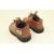 Los bebés Varones Zapatillas de Deporte Más Nuevas Spirng Chaussure Enfant Moda Niños Zapatillas de deporte de Entrenadores de La Pu de Cuero Zapatos de Los Niños Zapatos de Bebé