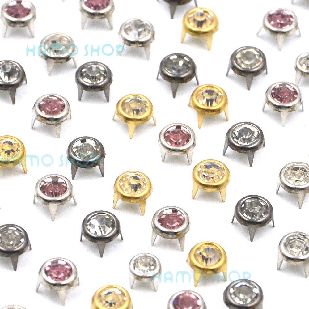 50 unids/lote 10mm redondo de grado A de diamantes de imitación de cristal puntos picos remaches Punk Leather Craft Bag Pistola para tuercas de remaches eléctrica WORKPRO, herramienta de remachado, adaptador de taladro de remachado inalámbrico, herramienta de inserción de tuerca, remaches de pistola de clavos multifunción