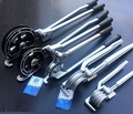 Бесплатная доставка  трубы из нержавеющей стали  медные трубы  алюминиевые трубы  железные трубы  медный инструмент для гибки труб  изготовл...