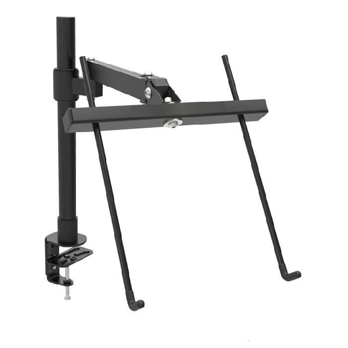 China laptop holder Suppliers