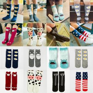 db798dd3b top 10 largest knee high socks children lace list