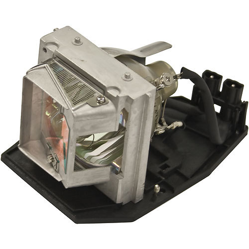 Free Shipping Projector Lamp Bulb SP.88B01GC01 for EP782; EP782W; EZPRO 782; TX782; TX782W Projectors