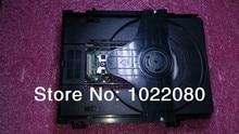 SANYO BDY-09 BDY09 SF-BD412 Blu-ray Player DVD Warehouse Mechanism Loader Laser Lasereinheit Optical Pick-ups Bloc Optique