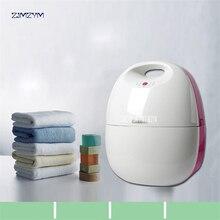 ZTP10A-1 Baby clothing&underwear disinfection cabinet &dryer Mini household drying Underwear washer&dryer & sterilizing machine