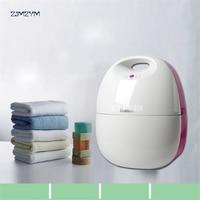 ZTP10A 1 Baby Clothing Underwear Disinfection Cabinet Dryer Mini Household Drying Underwear Washer Dryer Sterilizing Machine