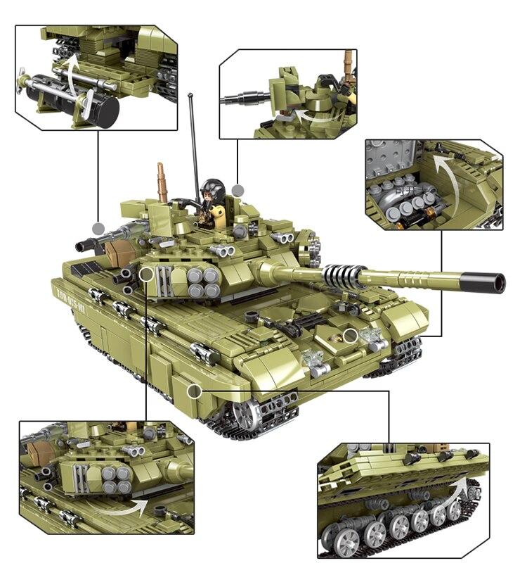 XB06015(3)