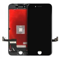 LCD Display Touch Screen Digitizer Replacement Assembly For IPhone 7G 4 7 Inch Self Factory Produced