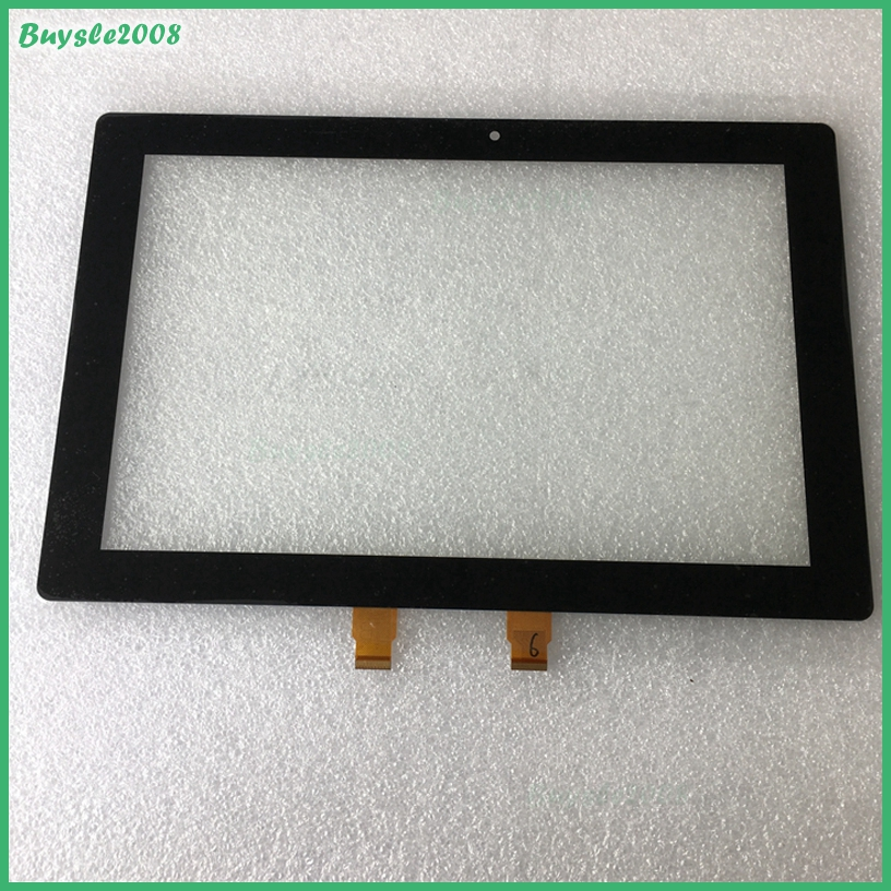 For ACE-GG10.1b1-470-FPC Tablet Capacitive Touch Screen 10.1 inch PC Touch Panel Digitizer Glass MID Sensor Free Shipping