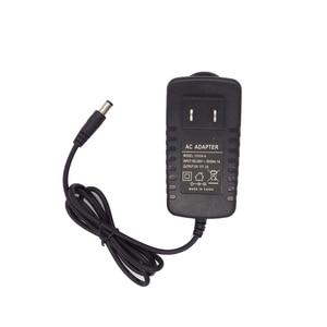 Image 3 - Evolylcam 12V2A Power Supply AC/ DC Power Adapter For Security CCTV Camera System NVR DVR Converter US/ EU/ UK/ AU Plug Charger