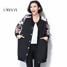 Compare Prices on Wholesale Bomber Jackets- Online Shopping/Buy ...