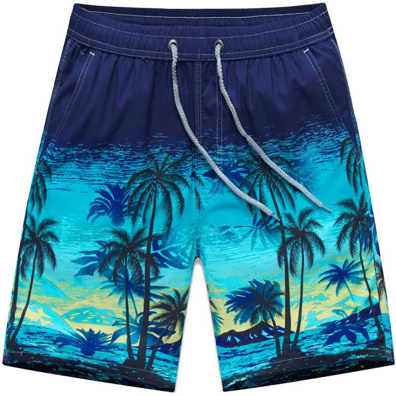 IEMUH мужские, большого размера Шорты занятий серфингом на доске, Шорты пляжные шорты будущих мам летние спортивные пляжные Homme бермуды Короткие штаны быстросохнущая серебро доска Шорты плюс Размеры