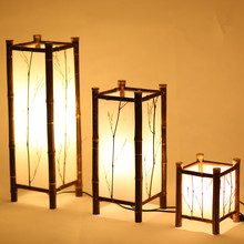 Buy lantern floor lamp and get free shipping on AliExpress.com