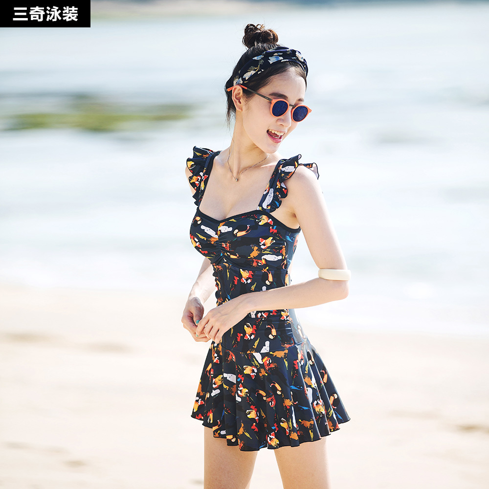buy swimsuits for small breasts and get free shipping on aliexpress