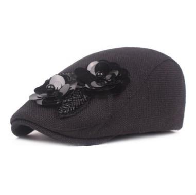 SILOQIN National Hat...
