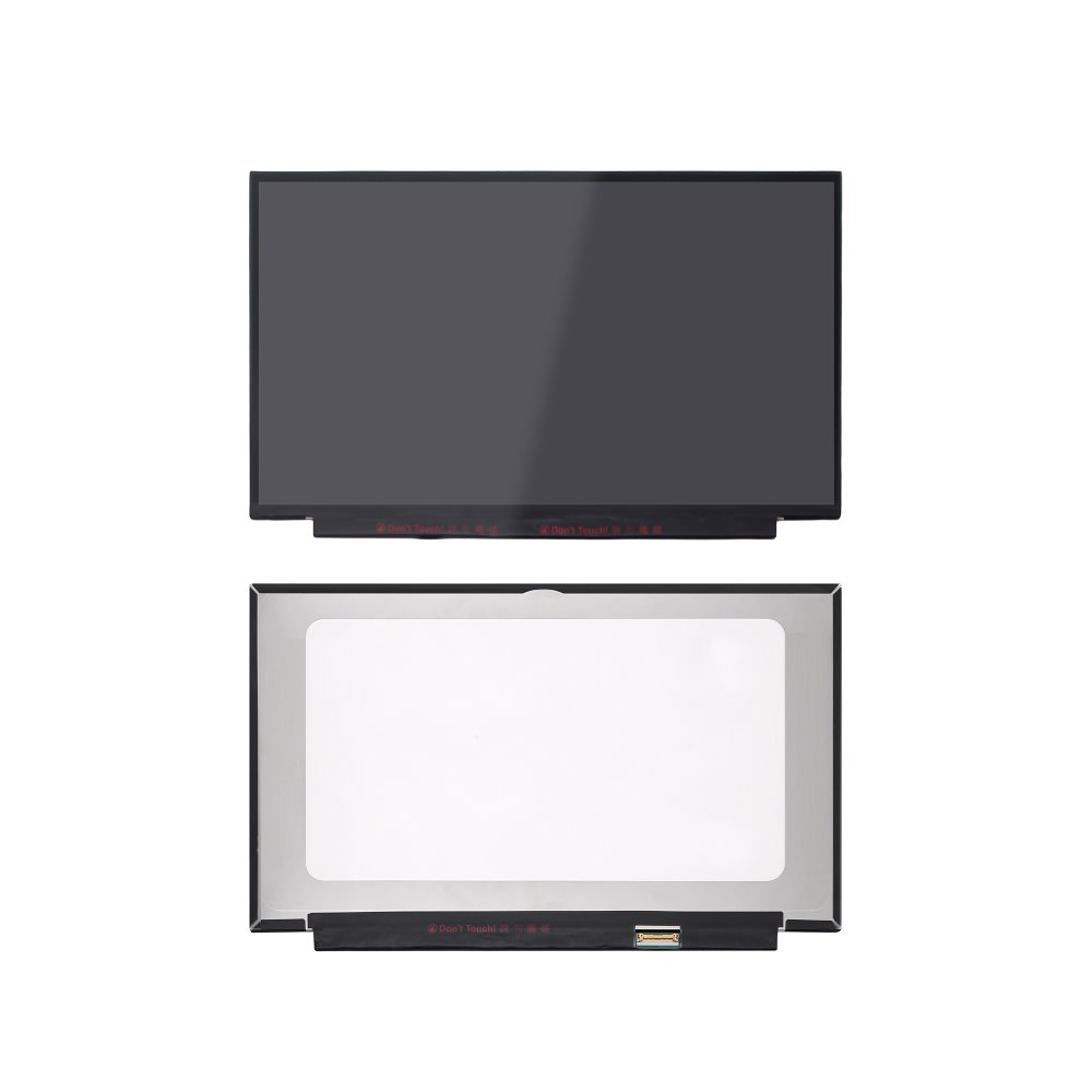 14.0 LED LCD Screen B140HAN03.2 5D10L07547 For Lenovo WUXGA FHD 1080p Display