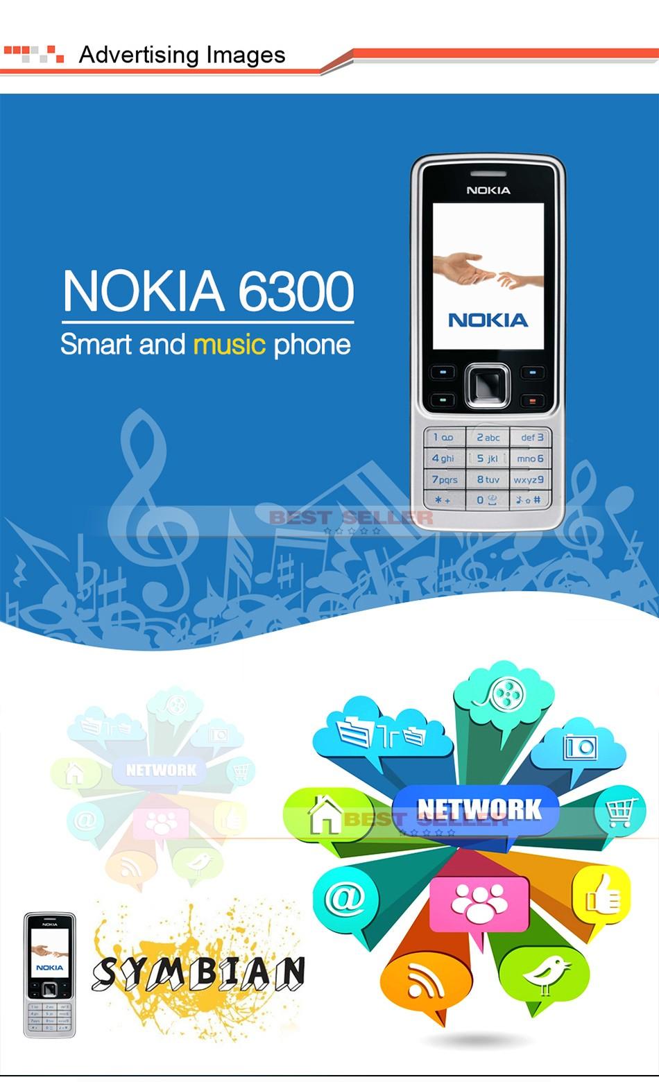 Nokia-6300_01