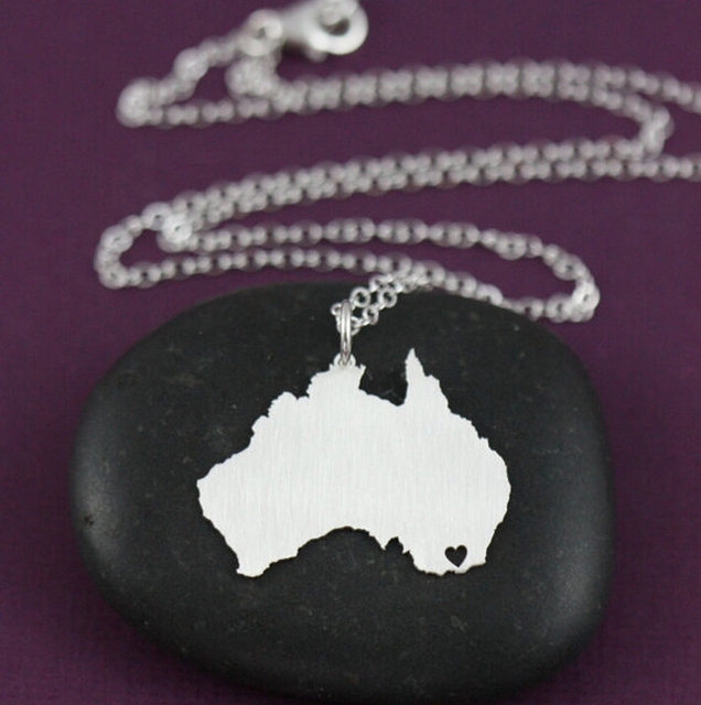 Christmas gifts sydney