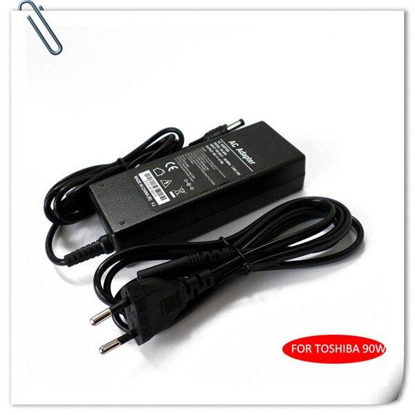 tv ordinateur portable Violet 2 way 13 amp secteur britannique 3 broches socket splitter adaptateur