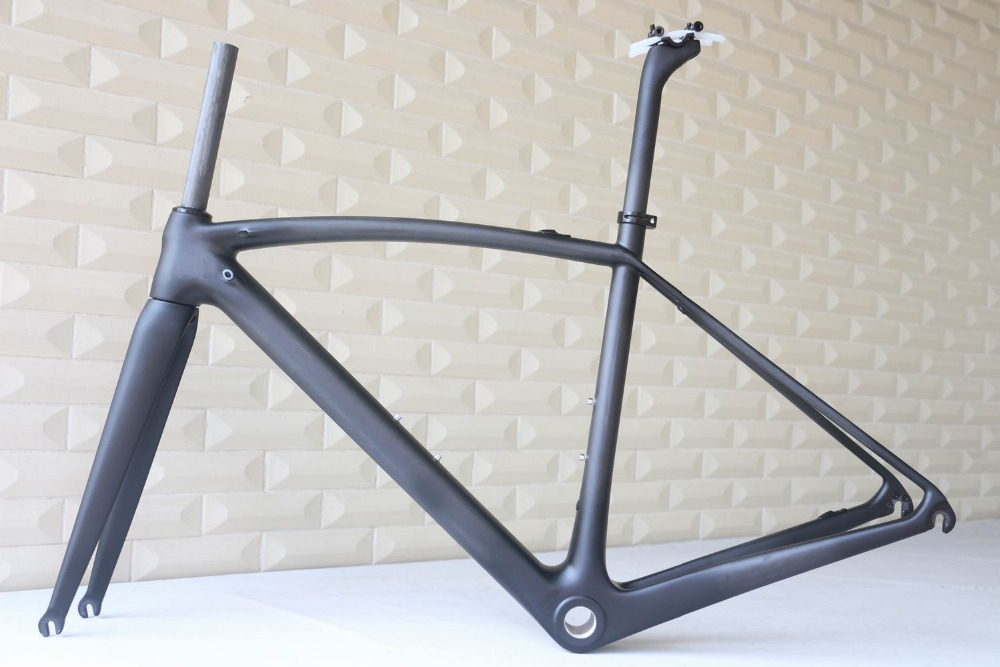 cheaper no tax carbon bike frame BSA bottom bracket , carbon fiber bicycle frame fm208 has stock super light carbon frame развивающие игрушки goki шнуровка медвежата