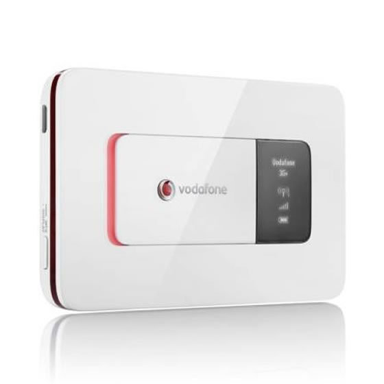 Huawei vodafone r201 3g wifi 192.168.1.1 router inalámbrico 3g router wifi tarjeta sim