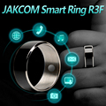 Smart Ring Jakcom R3F Controller Mobile Phone Answering Machines Mobility Control Smart Wearable Devices for IOS Andriod phone
