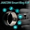 Timbre inteligente Jakcom R3F Controlador Teléfono Móvil Contestadores automáticos Dispositivos Portátiles Inteligentes de Control de Movilidad para IOS Andriod teléfono