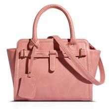 Freies Verschiffen Neue 2015 Damenmode Vintage Paket Umhängetasche Frauen Messenger Bags Frauen Pu-leder Handtaschen 1314