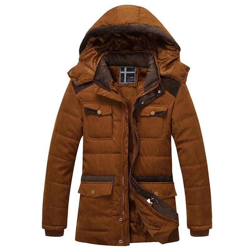 Popular Fleece Quilted Jacket-Buy Cheap Fleece Quilted Jacket lots ...