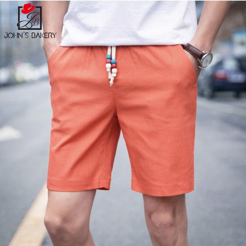 Online Get Cheap Guys Bermuda Shorts -Aliexpress.com | Alibaba Group