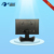 B101TN-ABHV/10.1 polegada concha de metal monitor/10.1 polegada tela de invólucro de Aço/10.1 polegada 1280x800 HD Multi-função de monitor industrial;