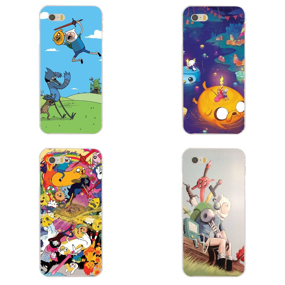 For Huawei P Smart Mate Honor P8 P9 P10 P20 Lite Pro Plus 2017 Katekyo Hitman Reborn Cartoon Soft Silicone Tpu Cover Case Phone Bags & Cases Cellphones & Telecommunications