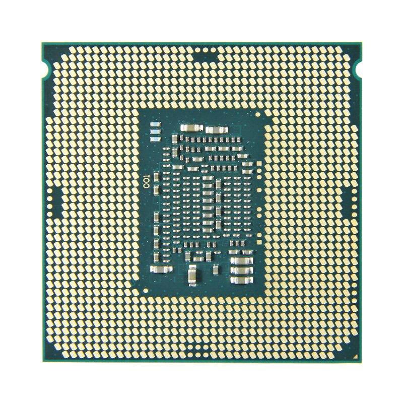 INTEL QHQG инженерных версия эс I7 6400 т I7-6700K 6700 К процессор Процессор 2,2 ГГц L501 Q0 шаг quad core quad-core socket 1151