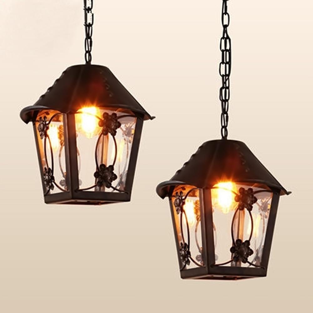 Acquista all'ingrosso Online moderna lampada a sospensione da ...