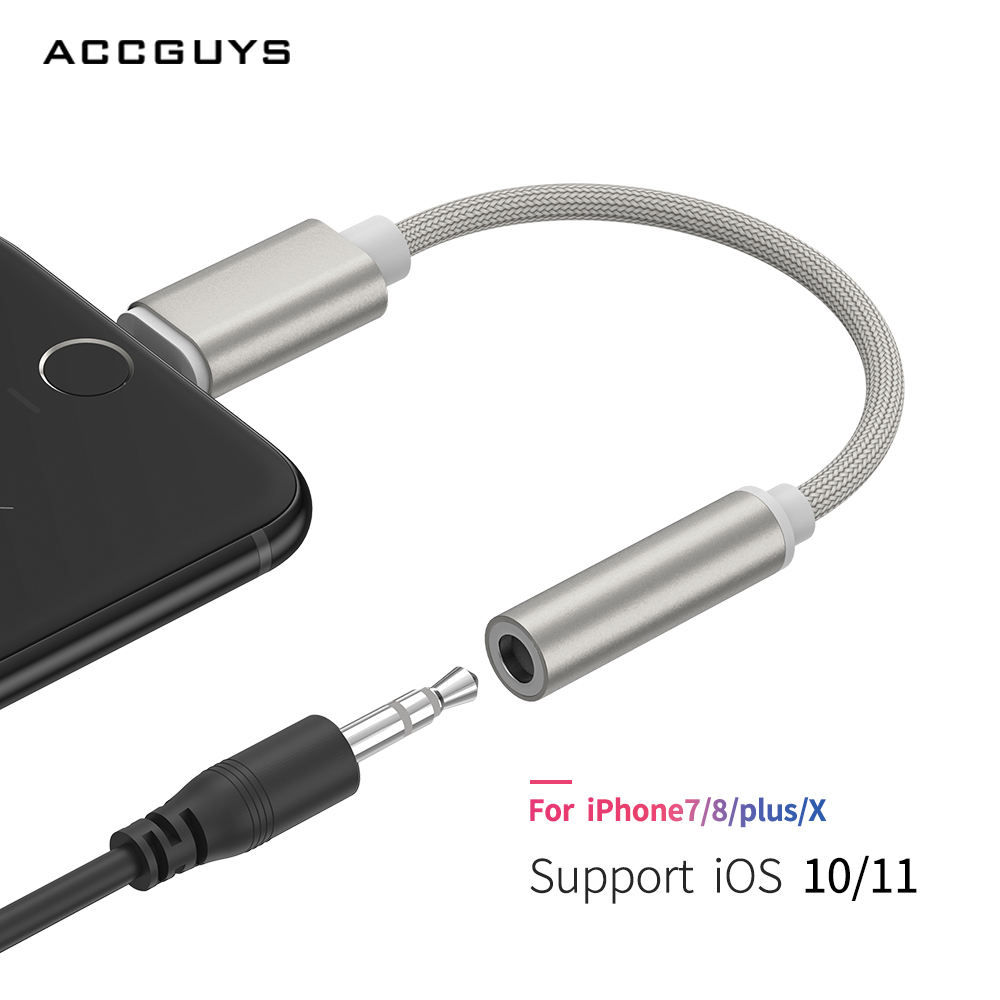 Image Result For Iphone X No Earphone Jack