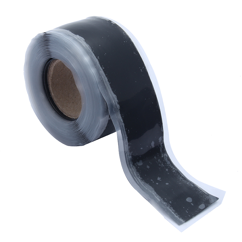 Adhesive Fastener Tape Arts,crafts & Sewing Provided Waterproof Silicone Performance Repair Tape Bonding Rescue Wire Hose Sell Hotting Adhesive Tape Modern Design