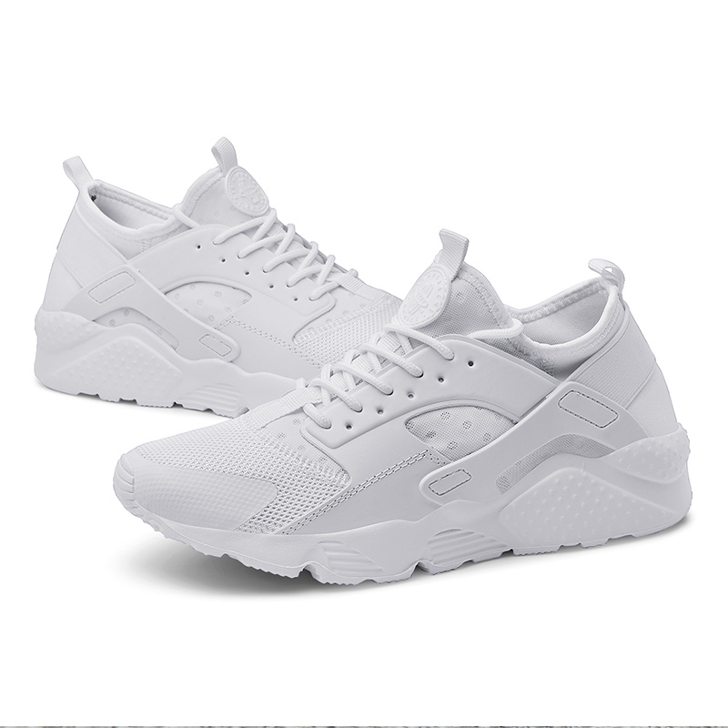 2019 New Product Fashion Wear Outdoor Style Casual Men Shoes Light Mesh Breathable Plus Size2019 New Product Fashion Wear Outdoor Style Casual Men Shoes Light Mesh Breathable Plus Size
