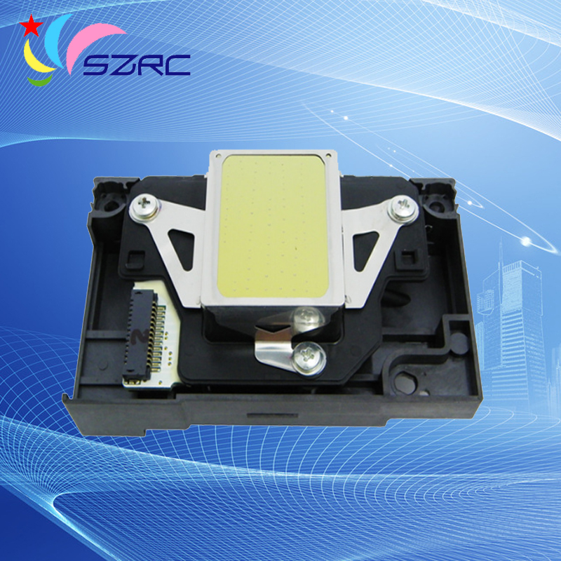 Original new Print Head For EPSON T50 T59 T60 R280 R285 R290 R295 R330 TX650 RX595 RX610 RX680 RX690 L800 L801 L805 Printhead(China)