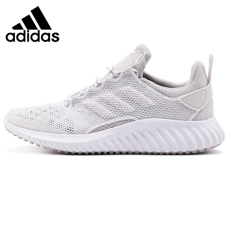 Original New Arrival 2018 Adidas Alphabounce CR Women's Running Shoes Sneakers original adidas alphabounce women s running shoes sneakers